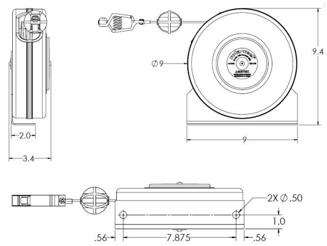 800-series-dimensions.jpg