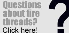 firethreads.jpg