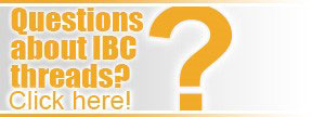 have-questions-banner-ibc.jpg